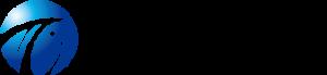 ファイナンシャルプランナー事務所 オクトコーポレーション