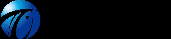 群馬県のFP事務所(ファイナンシャルプランナー) 株式会社オクトコーポレーション