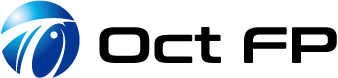 株式会社オクトコーポレーション