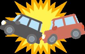 無保険車 |オクトコーポレーション