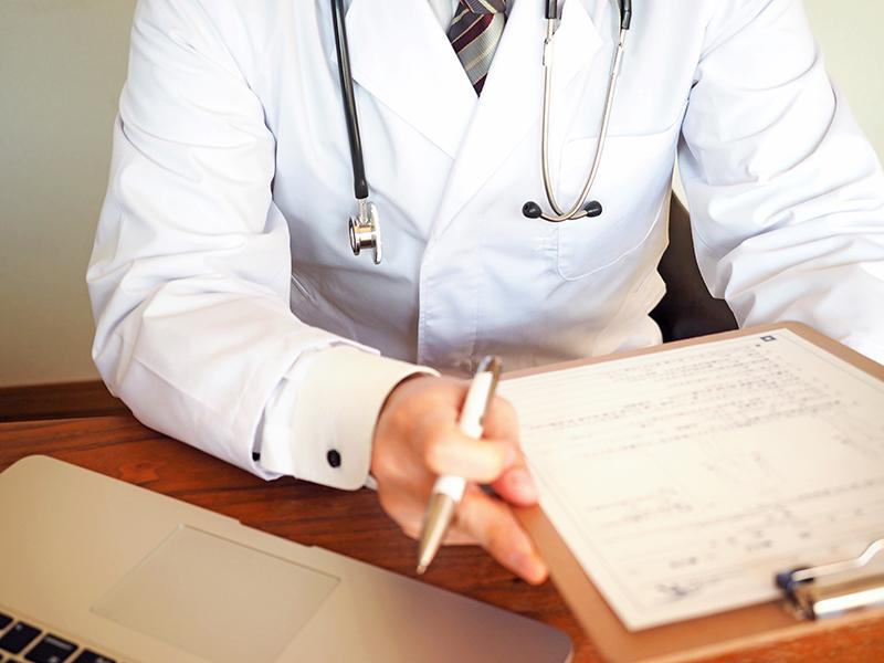 医療保険|オクトコーポレーション