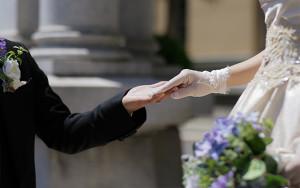 生命保険の見直し(結婚したとき)